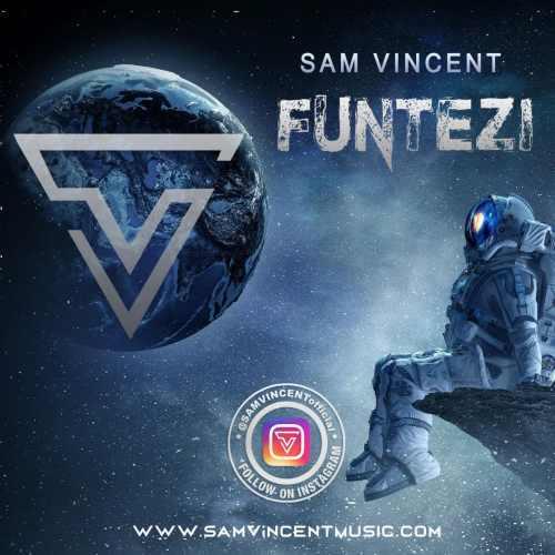 دانلود موزیک جدید سم وینسنت فانتزی