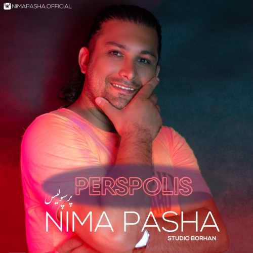دانلود موزیک جدید نیما پاشا پرسپولیس